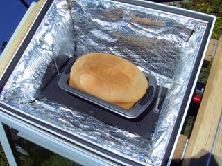 Sol Cooker Bread1