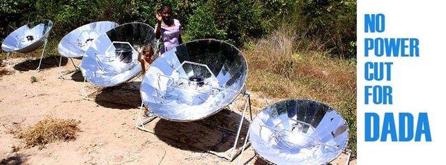 File:Solarafrica-network1.jpg