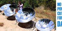 Solarafrica.network
