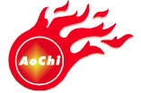 File:Ao Chi logo.jpg