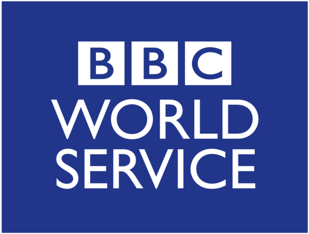 File:BBC World Service logo.png