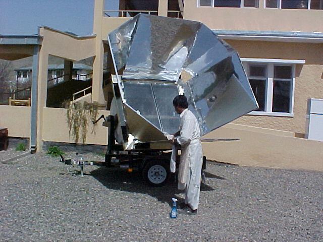File:Villager Afghanistan 2.jpg