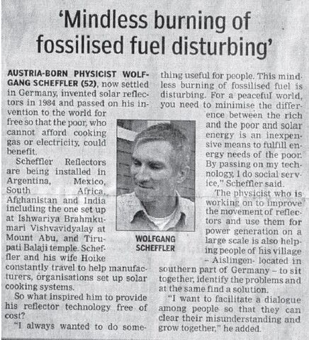 File:Scheffler-Hindustani Times 2008.jpg