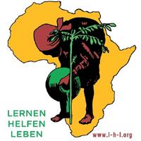 LHL logo, Bernhard M. 11-16-16