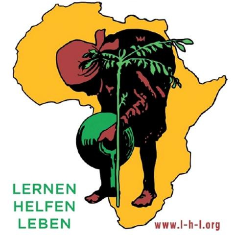 File:LHL logo, Bernhard M. 11-16-16.png