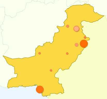 File:Pakistan hits 2007.jpg