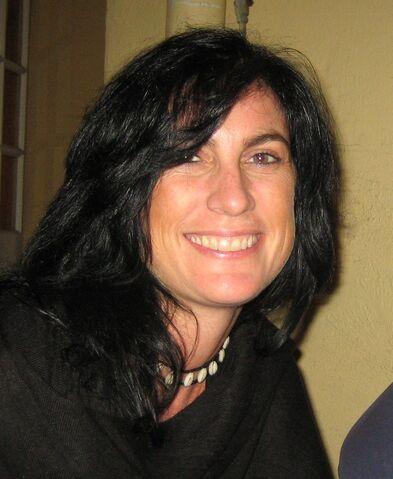 File:Karyn Ellis 2008.jpg