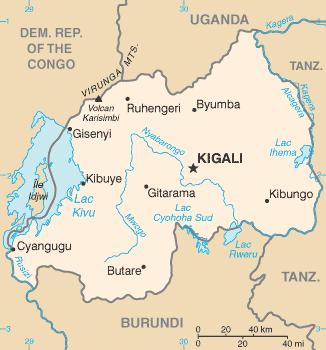 File:Rw-map.png