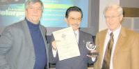 Fundación Celestina Pérez de Almada