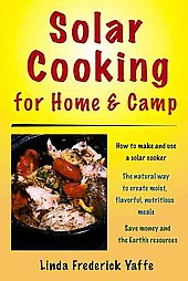 File:Solar Cooking for Home and Camp.jpg