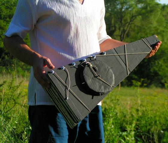 Archivo:Cocina Solar Parabólica Plegable 2.JPG