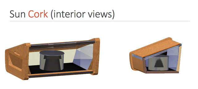File:Sun Cork interior views, 4-28-16.png