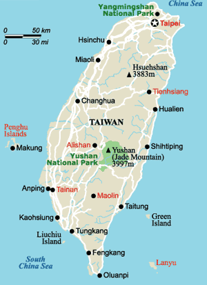File:Map Taiwan.png