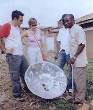 File:Disabled Technicians of Uganda 2008.jpg