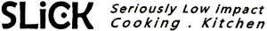SLiCK logo, 8-19-15