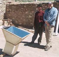 File:Tibet medical waste sterilizer.jpg