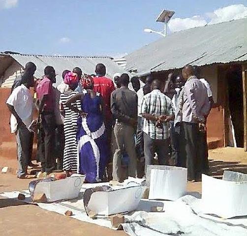 File:Faustine Odaba in Kenya refugee camps 1, 2016.png