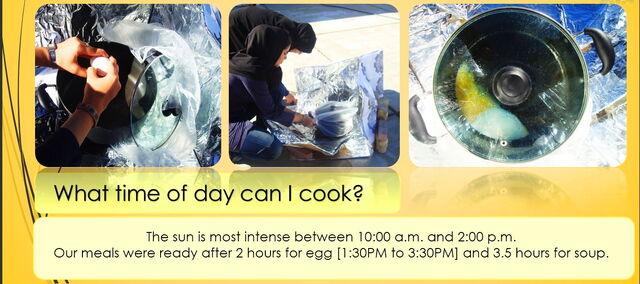 File:The suntastic cooker .jpg