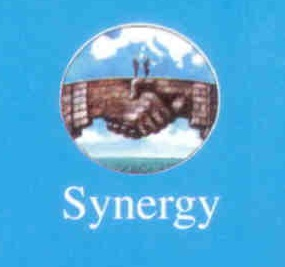File:Synergy International logo, 12-1-12.jpg