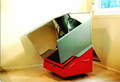 Fichier:EuroSolarBox.jpg