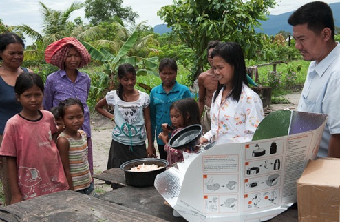 File:SCI Cambodia 5-10.jpg