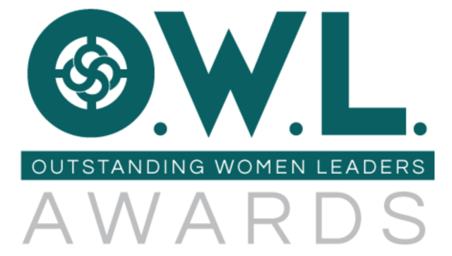 File:OWL Awards.png