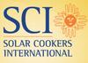 SCI logo (yellow), 4-5-17