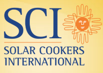 File:SCI logo (yellow), 4-5-17.png