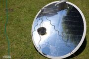 2011-07-08-13-56-40 Solarkocher