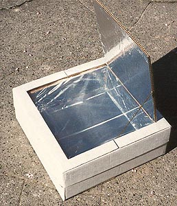File:Easylid-done-s.jpg