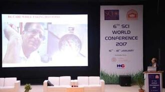 Dr. Shyam Nandwani - Promotional Activities of Solar Cooking in Costa Rica and Other Countries