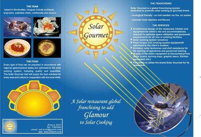 File:Solar Gourmet1.jpg