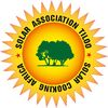 Solar association tiloo1