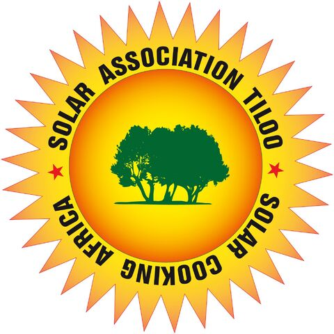 File:Solar association tiloo1.jpg