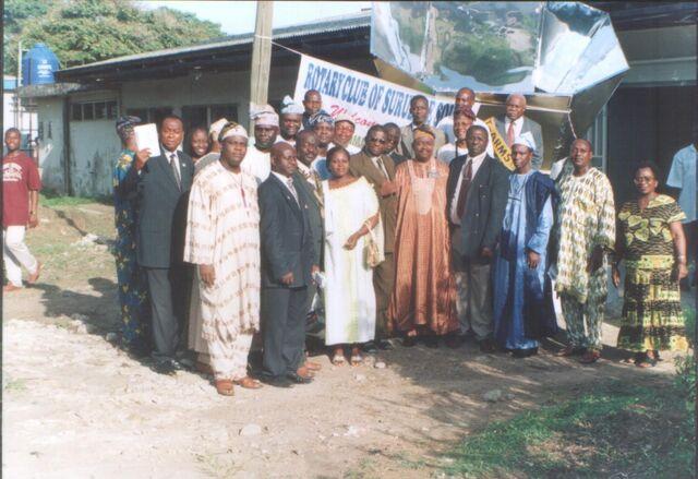 File:Villager Rotary 2.jpg