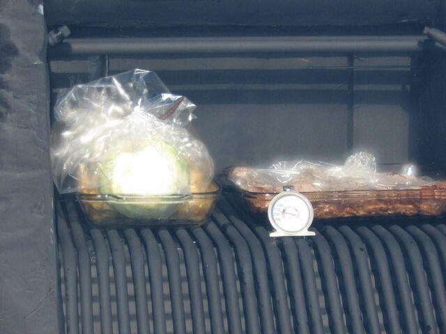File:Walters solar cooker 4.jpg