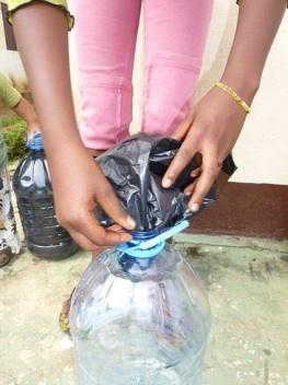 Magnato water bottle heater 2, 1-12-12
