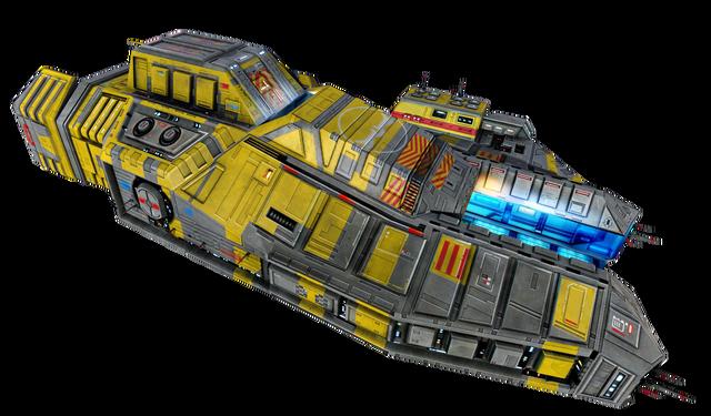File:Saarkin-Cho-class Carrier.png