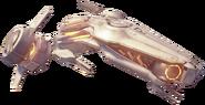 H5G-Phaeton