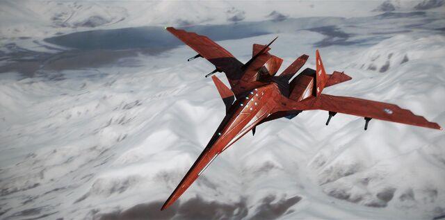 File:ADA-01 Adler.jpg