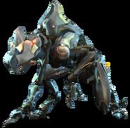 CrawlerSnipe