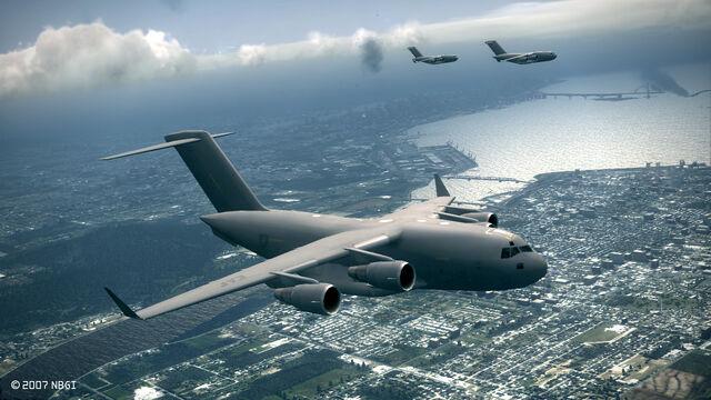 File:Estovakian C-17A.jpg