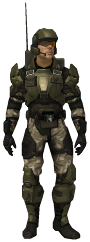 File:Halo3-Marine.png