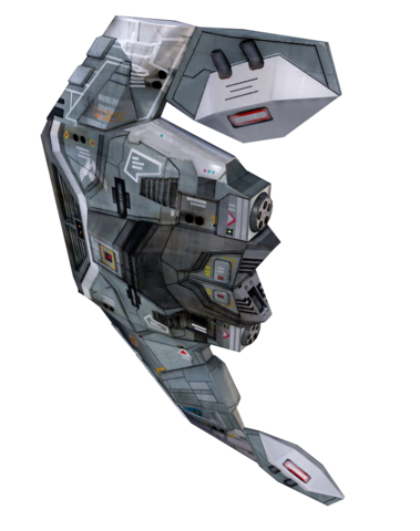 File:Spectre-class Cloaked Fighter.png