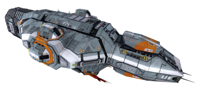 File:Avatar-class Heavy Cruier.png