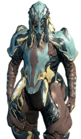 File:Hydroid.png