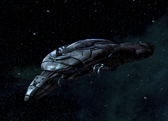 File:ME3 Geth Dreadnought.png