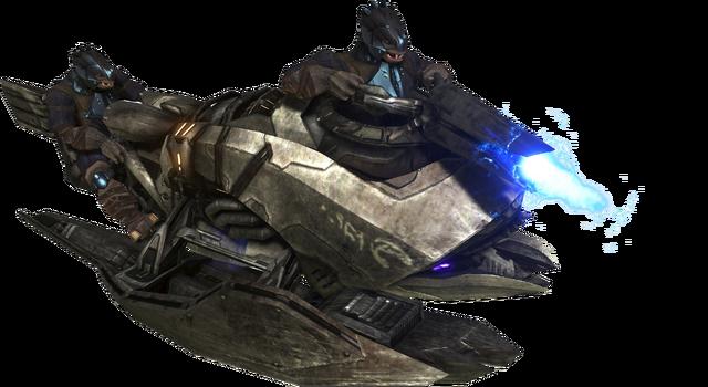 File:Halo3-T52ISV-BruteProwler.png