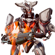 H5G-Warzone-Soldier-Enforcer