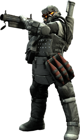 File:Support Trooper.png
